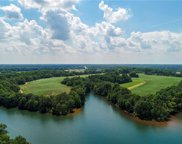 34 Lake Pointe Road, Hartwell image
