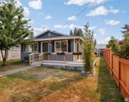 713 Ford Ave, Snohomish image