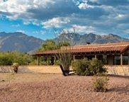 4851 N Territory, Tucson image