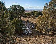 4313 Craggy Bluff Ol, Crestone image