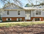 1509 Royal Ridge Drive, Pfafftown image
