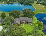 8175 SUMMIT RIDGE LN, Jacksonville image