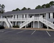 130 West Haven Dr. Unit 2H, Myrtle Beach image