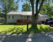 547 S Lincoln Street, Kendallville image