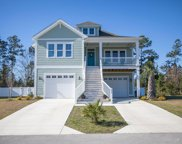 808 Lake Willow Way, Holly Ridge image