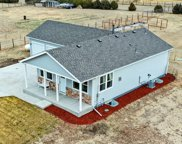 1494 4th Avenue, Deer Trail image