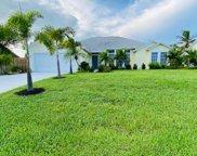 743 SW Ancona Road, Port Saint Lucie image