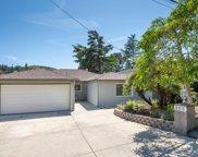 203 Clifton Ave, San Carlos image