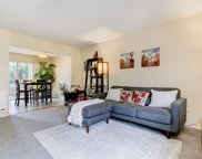 7982 Mission Center Ct Unit #F, Mission Valley image