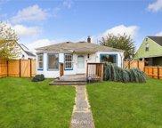 4905 S Fife Street, Tacoma image