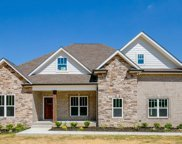 1012 Wales Ct, Greenbrier image