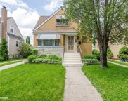 3030 North Oleander Avenue, Chicago image