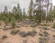 57624 Red Alder, Sunriver, OR image