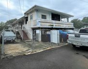 1723 Kaumualii Street, Oahu image