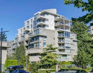 9262 University Crescent Unit 604, Burnaby image