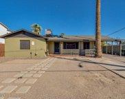 6519 N 10th Street, Phoenix image