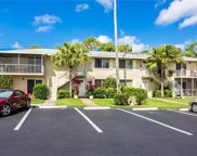 208 Palm Dr Unit 44-4, Naples image