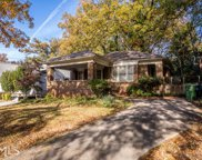 571 Linwood Ave, Atlanta image