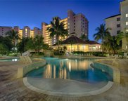 460 Launch Cir Unit 403, Naples image