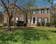 4359 Clovelly Drive, Greensboro image