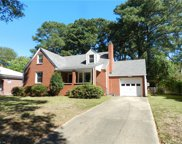 8814 Commodore Drive, North Norfolk image
