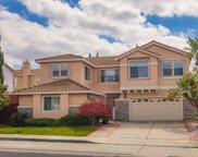 4697 San Lucas Way, San Jose image