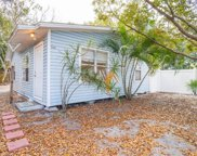 733 A New Jersey Street, Clearwater image