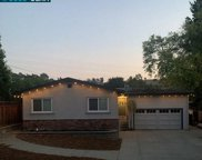 2157 Youngs Court, Walnut Creek image