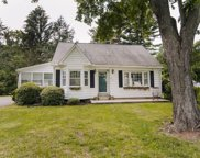 52 Clyde Avenue, West Springfield image