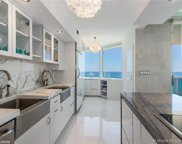 4779 Collins Ave Unit #3603, Miami Beach image