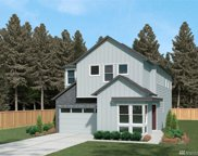 24602 NE 13th (Homesite 20) Place, Sammamish image