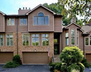 98 Lakeview Drive, Old Tappan image