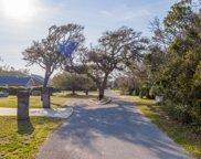 306 Pine Knoll Circle, Pine Knoll Shores image