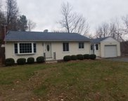 3 Woodridge Rd, Monson image