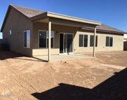 15034 S Durango Road, Arizona City image