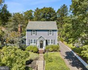 108 Colonial Ave, Pitman image