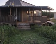 10 County Road 8213, Concho image