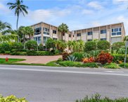 1930 Gulf Shore Blvd N Unit D102, Naples image