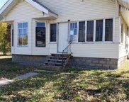 626 S 18th Street, New Castle image
