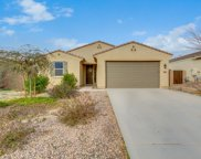 654 W Glen Canyon Drive, San Tan Valley image