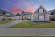 2172 Whiskey Branch Drive, Wilmington image