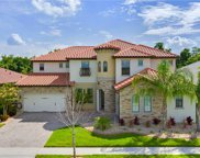 3844 Bowfin Trail, Kissimmee image
