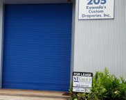 94-515 Ukee Street Unit 205, Waipahu image