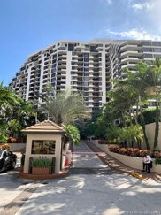520 Brickell Key Dr Unit #APH10, Miami image