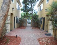 1340 Holly Ave. Unit #7, Imperial Beach image