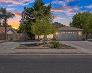 9300 Totem, Bakersfield image