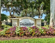 27099 Matheson Ave Unit 202, Bonita Springs image