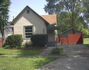 208 W 2nd Street, Auburn image