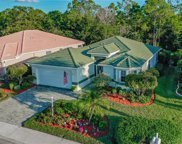 2500 Palo Duro BLVD, North Fort Myers image
