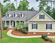 308 West End Ct., Murrells Inlet image